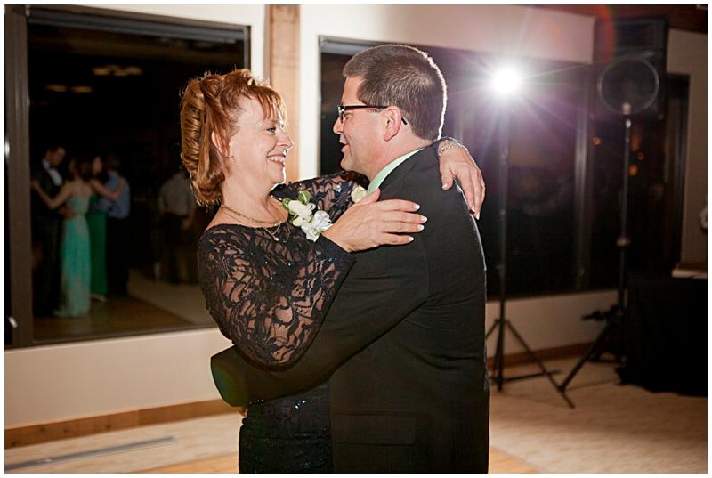 Columbus Athenaeum Spring Wedding_0203.jpg