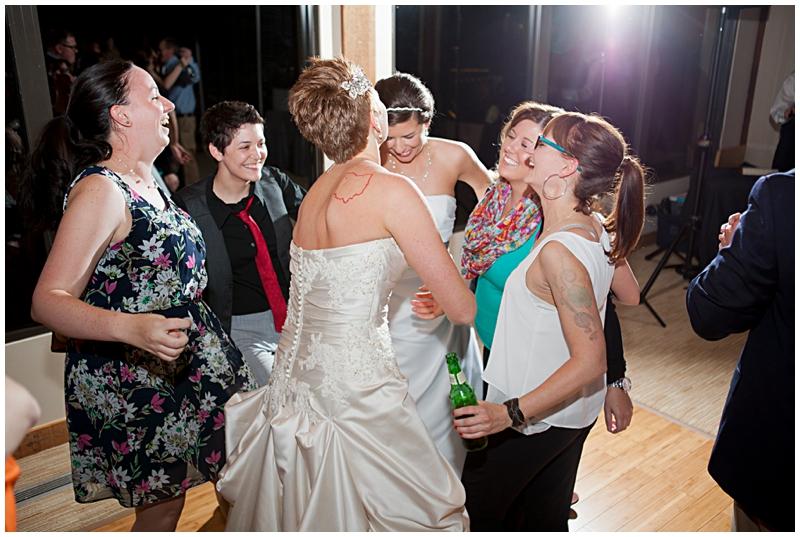 Columbus Athenaeum Spring Wedding_0207.jpg