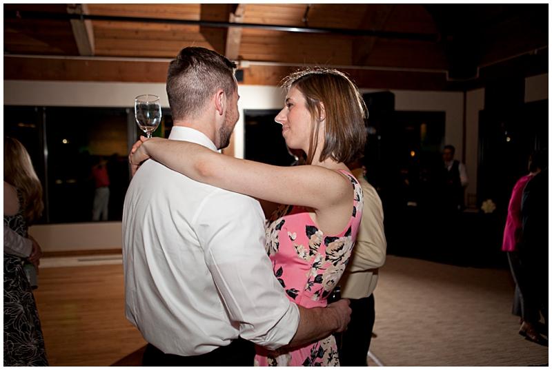 Columbus Athenaeum Spring Wedding_0206.jpg