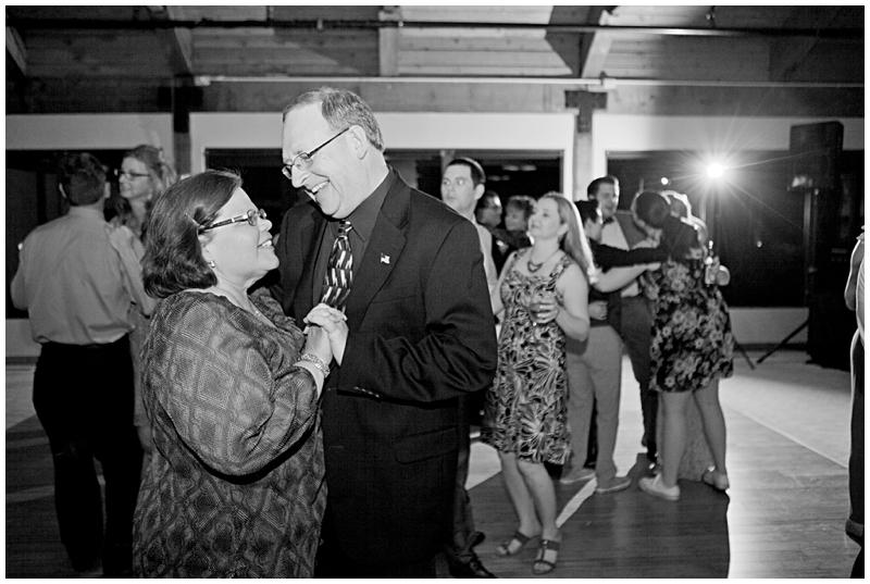 Columbus Athenaeum Spring Wedding_0205.jpg
