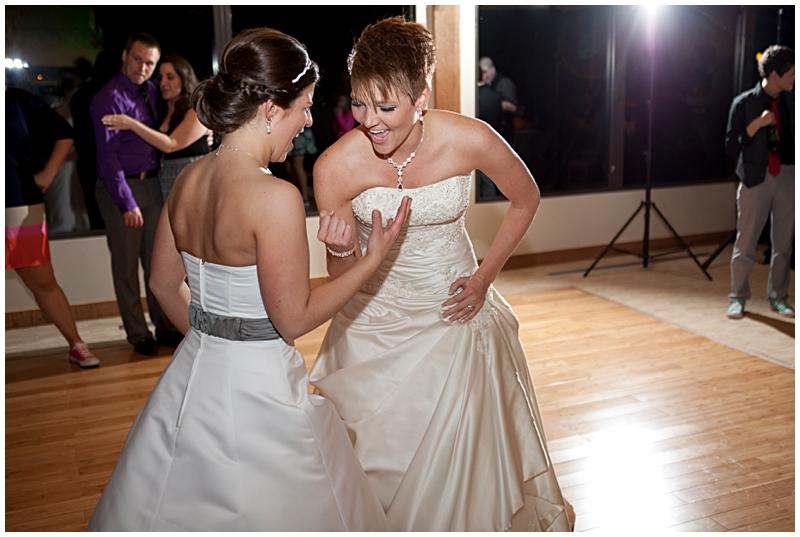 Columbus Athenaeum Spring Wedding_0209.jpg