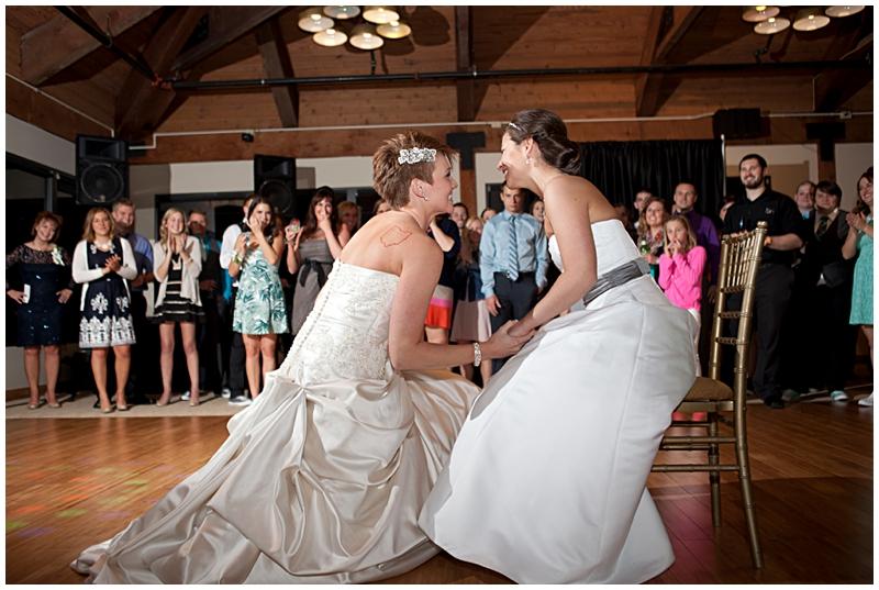 Columbus Athenaeum Spring Wedding_0211.jpg