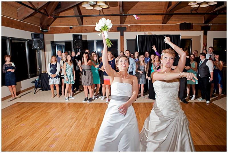 Columbus Athenaeum Spring Wedding_0212.jpg