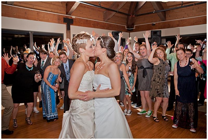 Columbus Athenaeum Spring Wedding_0214.jpg