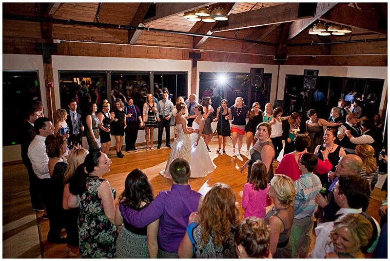 Columbus Athenaeum Spring Wedding_0213.jpg