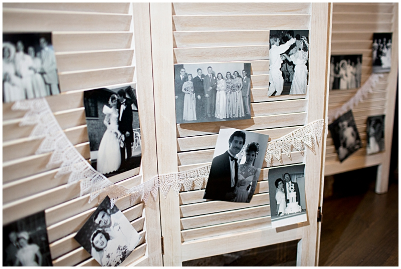 Vintage Highline Car House Wedding072.jpg
