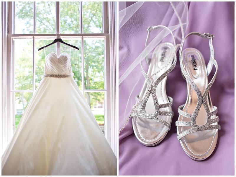 Heritage Golf Club Wedding Lavender and Yellow002.jpg