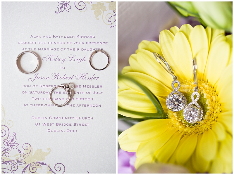 Heritage Golf Club Wedding Lavender and Yellow006.jpg