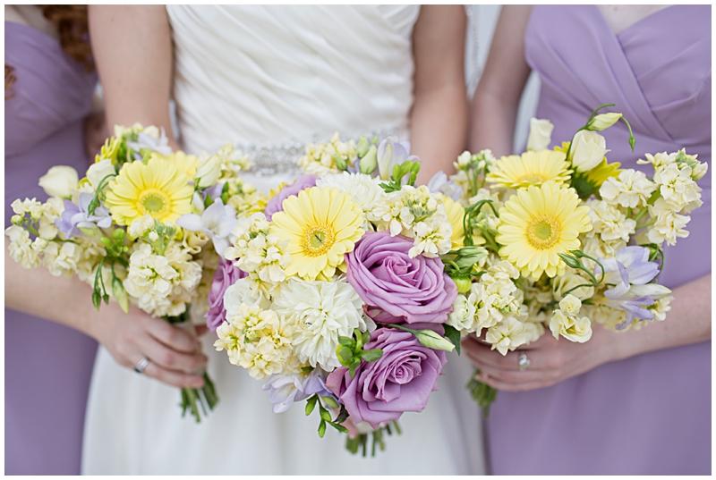Heritage Golf Club Wedding Lavender and Yellow022.jpg