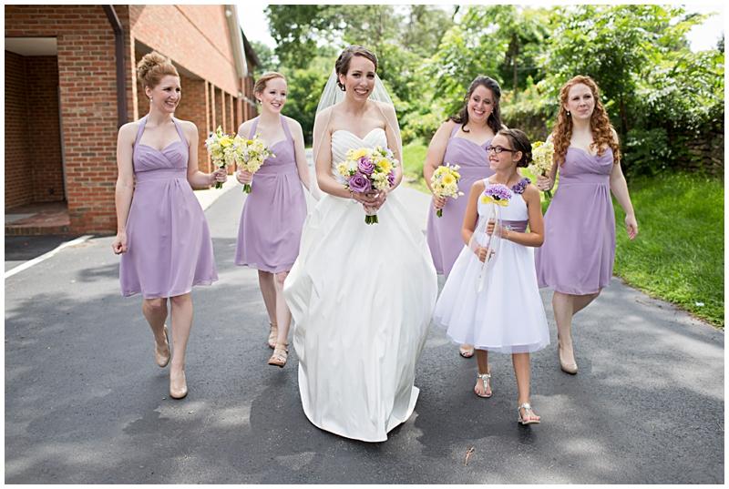 Heritage Golf Club Wedding Lavender and Yellow023.jpg
