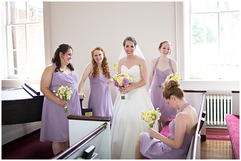 Heritage Golf Club Wedding Lavender and Yellow031.jpg
