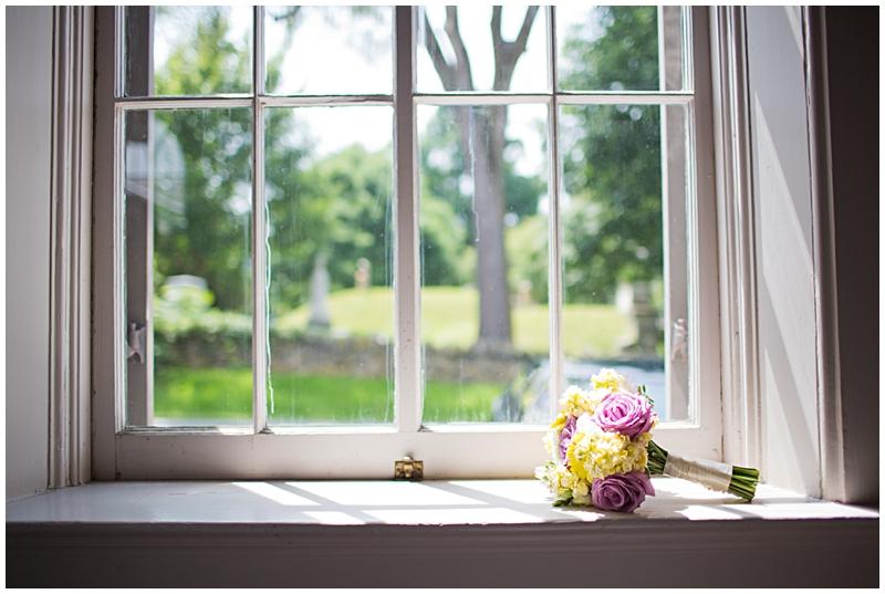 Heritage Golf Club Wedding Lavender and Yellow030.jpg