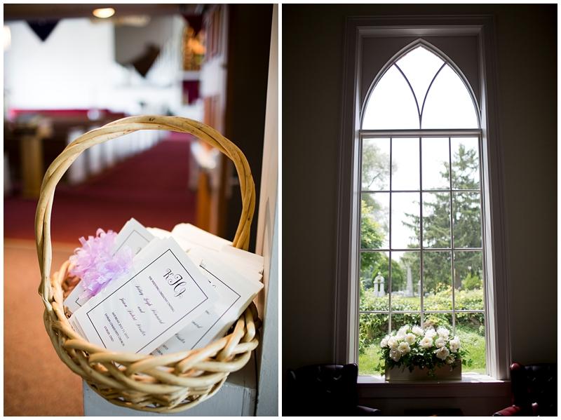 Heritage Golf Club Wedding Lavender and Yellow032.jpg