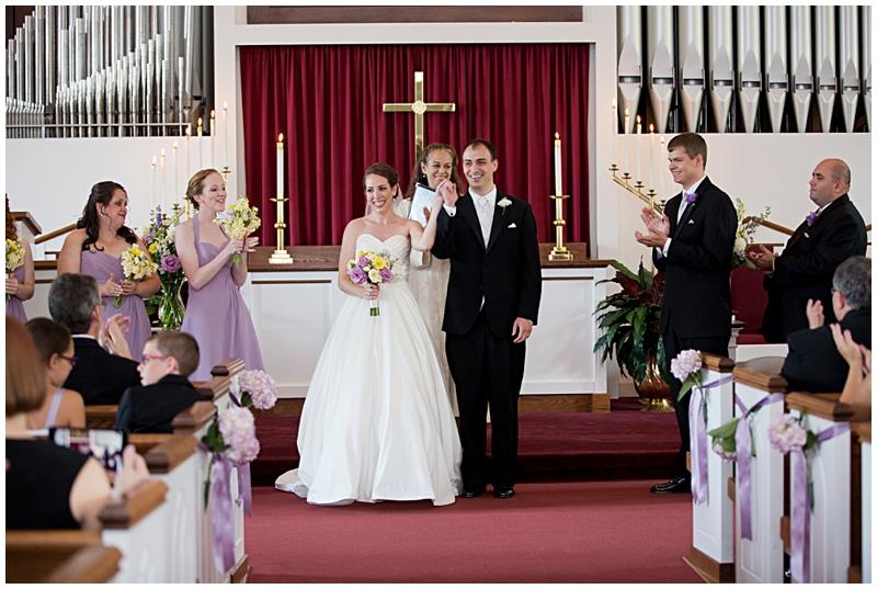 Heritage Golf Club Wedding Lavender and Yellow039.jpg