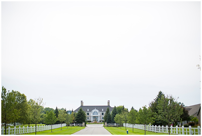Heritage Golf Club Wedding Lavender and Yellow042.jpg