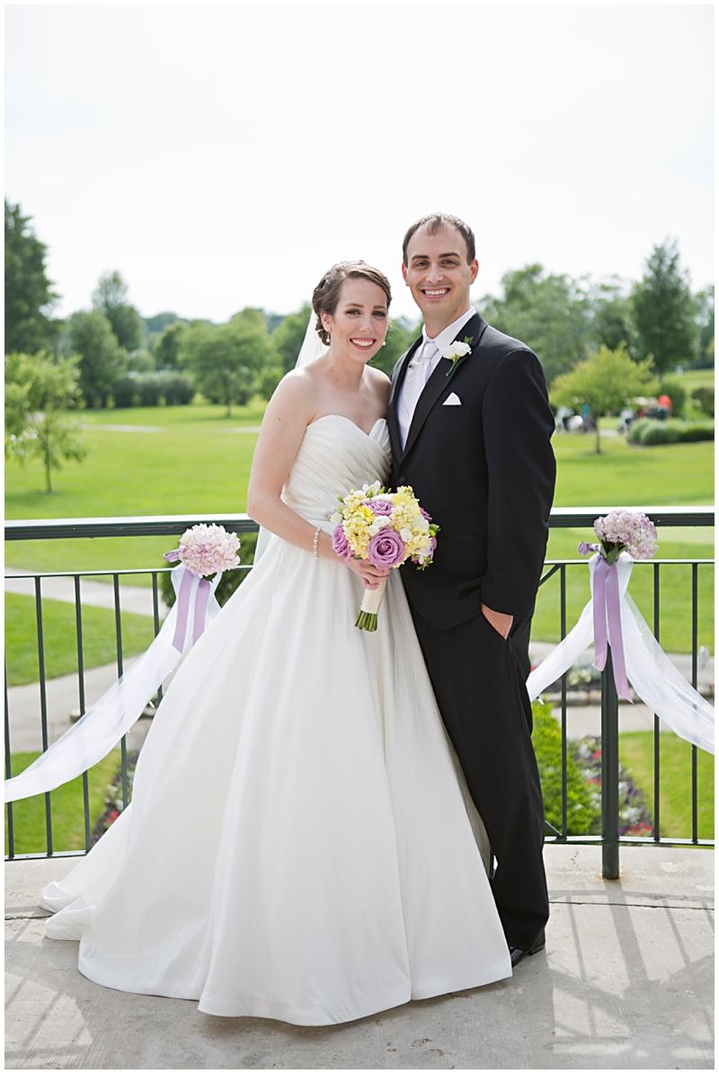 Heritage Golf Club Wedding Lavender and Yellow043.jpg