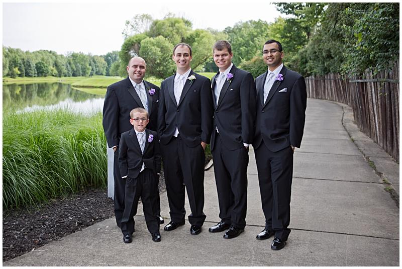 Heritage Golf Club Wedding Lavender and Yellow044.jpg