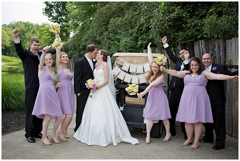 Heritage Golf Club Wedding Lavender and Yellow047.jpg