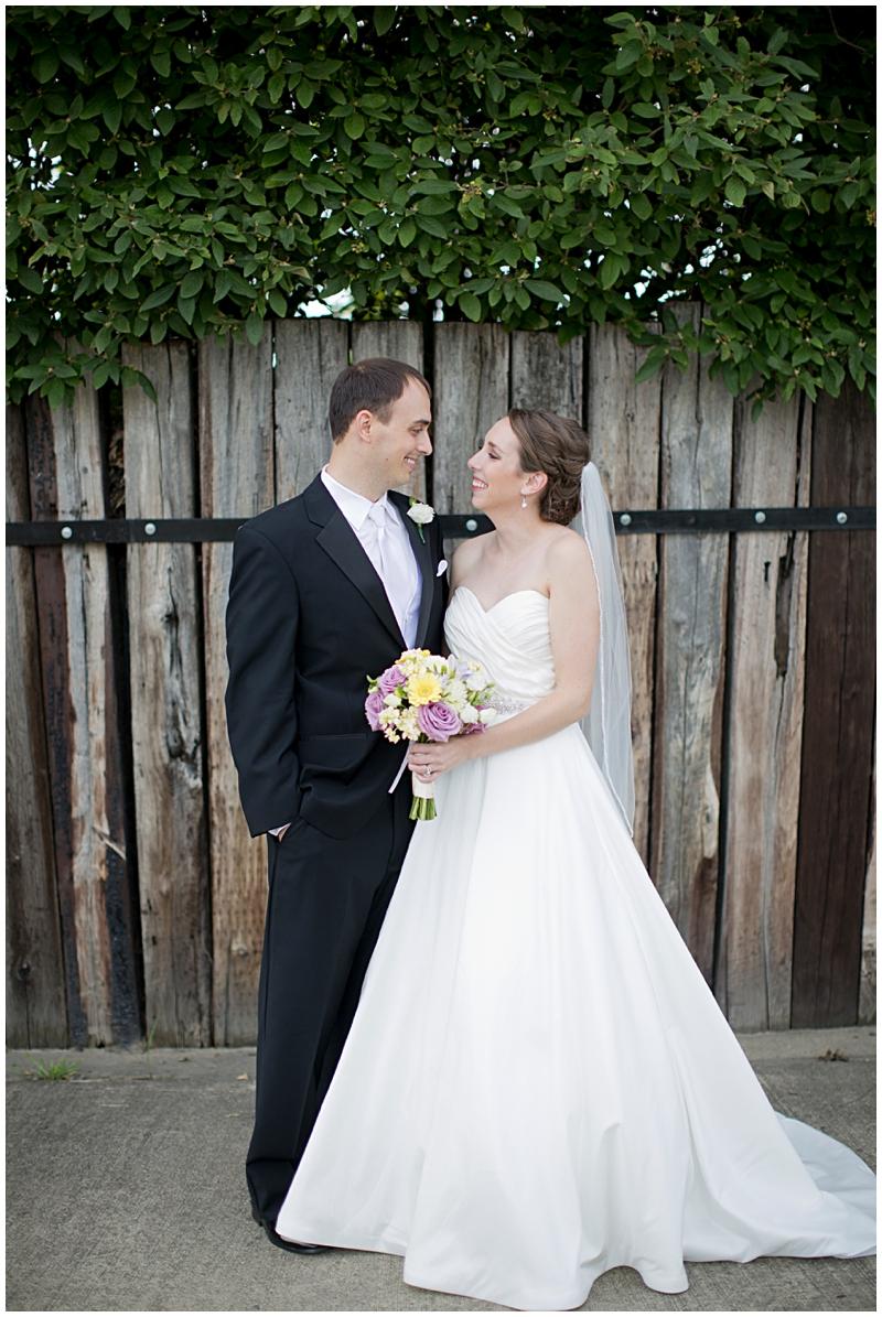 Heritage Golf Club Wedding Lavender and Yellow049.jpg