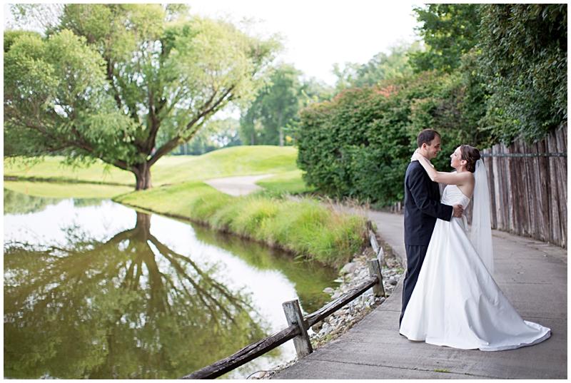 Heritage Golf Club Wedding Lavender and Yellow053.jpg