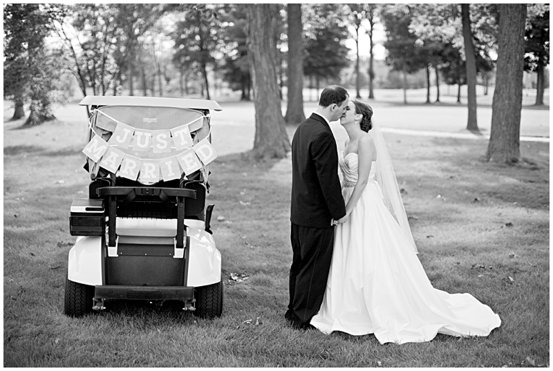 Heritage Golf Club Wedding Lavender and Yellow055.jpg