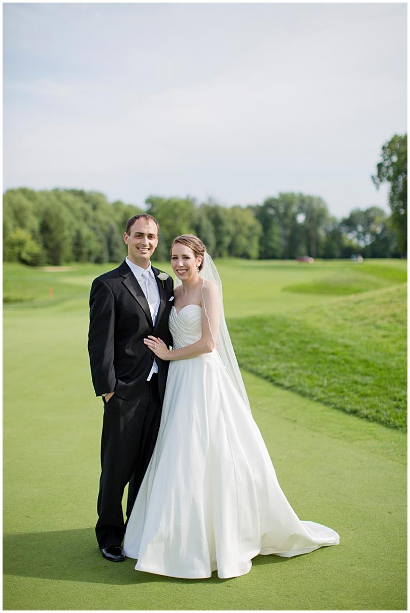 Heritage Golf Club Wedding Lavender and Yellow054.jpg