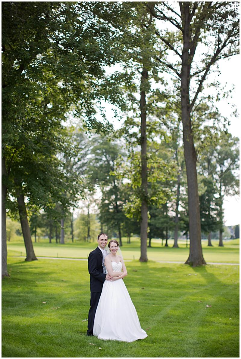 Heritage Golf Club Wedding Lavender and Yellow058.jpg