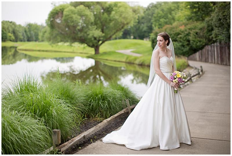 Heritage Golf Club Wedding Lavender and Yellow062.jpg