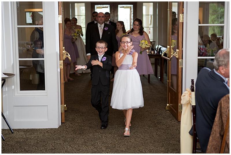 Heritage Golf Club Wedding Lavender and Yellow066.jpg