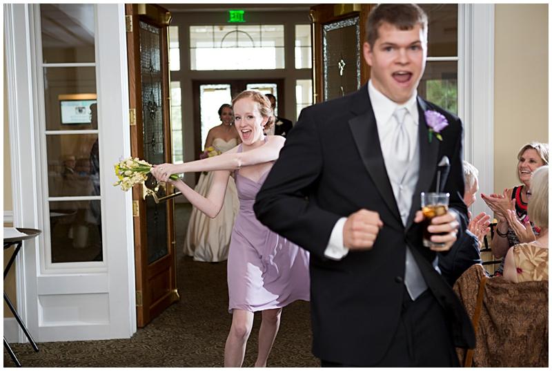 Heritage Golf Club Wedding Lavender and Yellow067.jpg