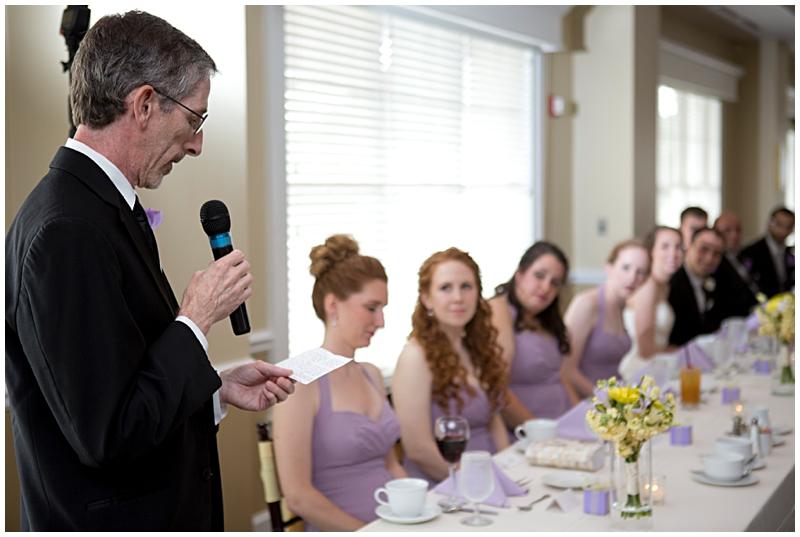 Heritage Golf Club Wedding Lavender and Yellow070.jpg