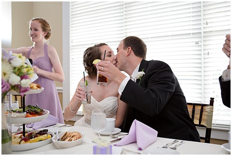 Heritage Golf Club Wedding Lavender and Yellow073.jpg