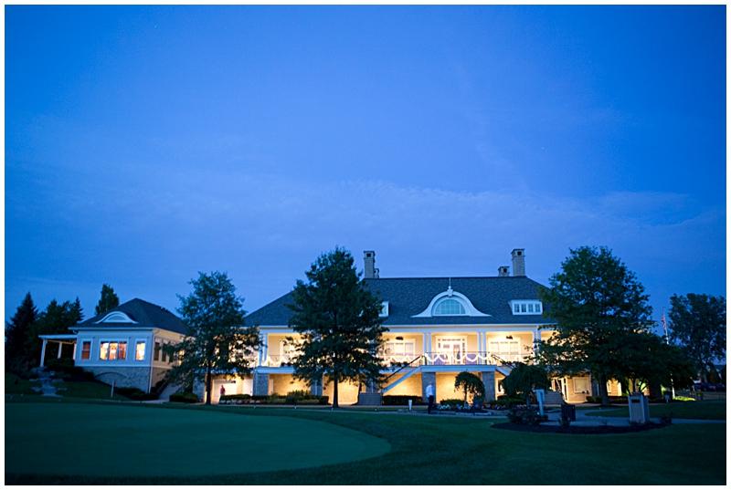 Heritage Golf Club Wedding Lavender and Yellow101.jpg