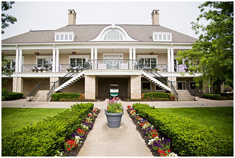 Heritage Golf Club Wedding Lavender and Yellow103.jpg