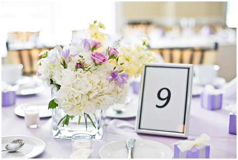 Heritage Golf Club Wedding Lavender and Yellow106.jpg