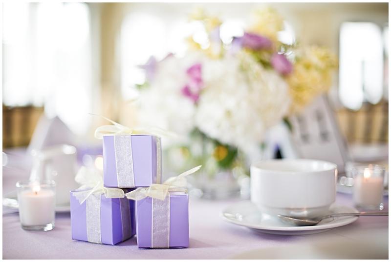 Heritage Golf Club Wedding Lavender and Yellow109.jpg