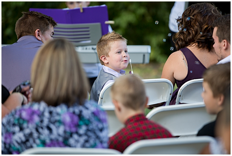 Outdoor Summer Ohio Wedding_0260.jpg
