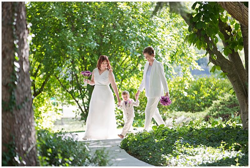Outdoor Summer Ohio Wedding_0265.jpg