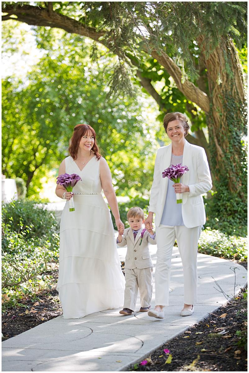 Outdoor Summer Ohio Wedding_0266.jpg