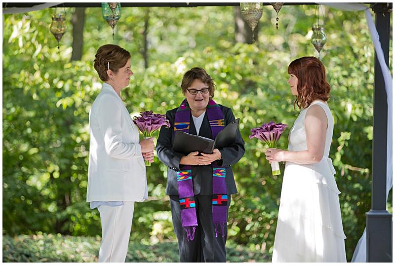 Outdoor Summer Ohio Wedding_0269.jpg