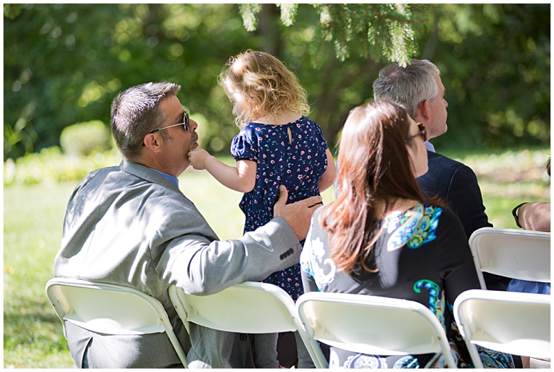 Outdoor Summer Ohio Wedding_0271.jpg