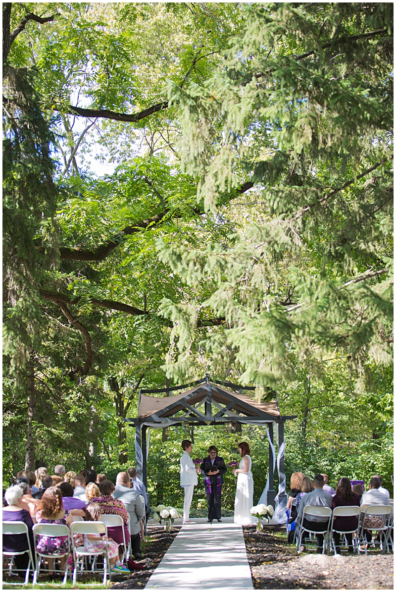 Outdoor Summer Ohio Wedding_0270.jpg