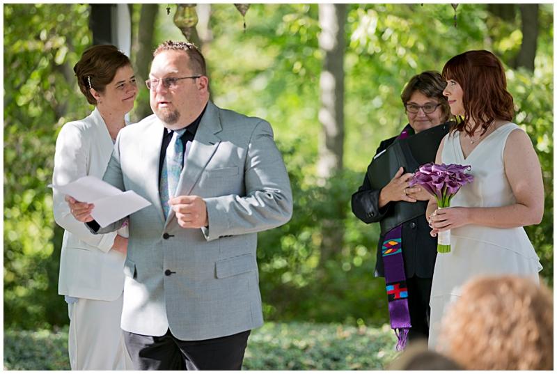 Outdoor Summer Ohio Wedding_0272.jpg