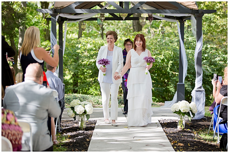 Outdoor Summer Ohio Wedding_0275.jpg