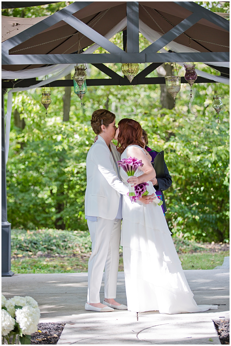 Outdoor Summer Ohio Wedding_0274.jpg