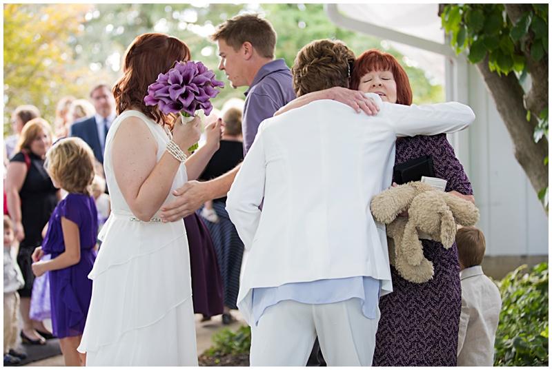Outdoor Summer Ohio Wedding_0278.jpg