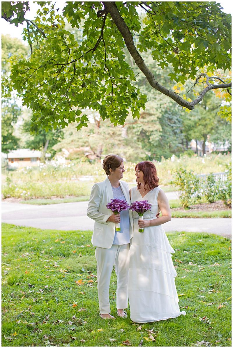 Outdoor Summer Ohio Wedding_0284.jpg