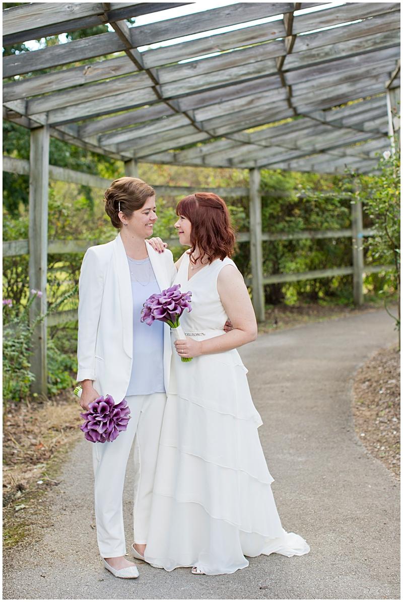 Outdoor Summer Ohio Wedding_0286.jpg