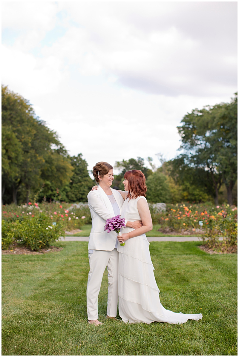 Outdoor Summer Ohio Wedding_0288.jpg