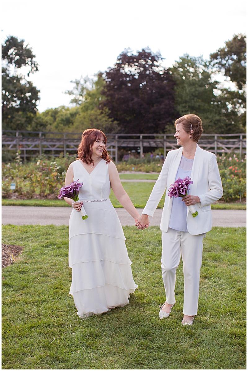 Outdoor Summer Ohio Wedding_0290.jpg